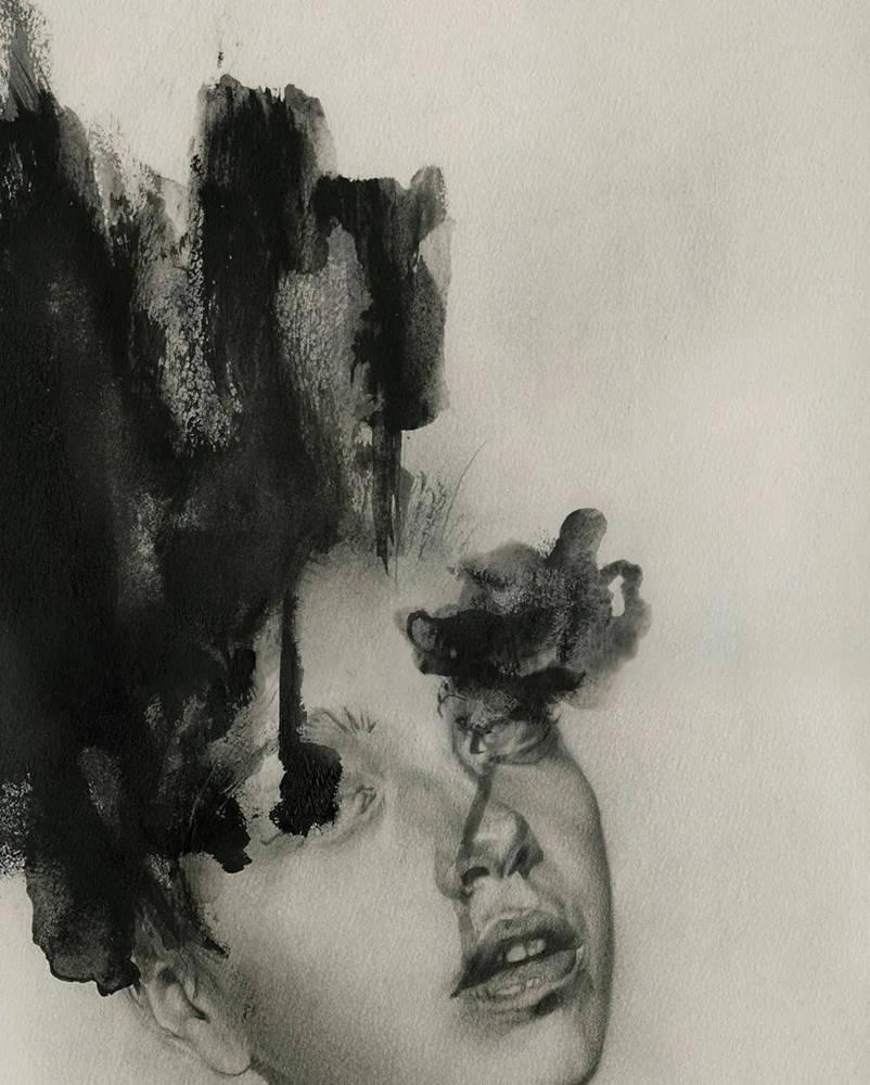 杭州艺考画室,杭州素描培训画室,杭州美术培训画室,11