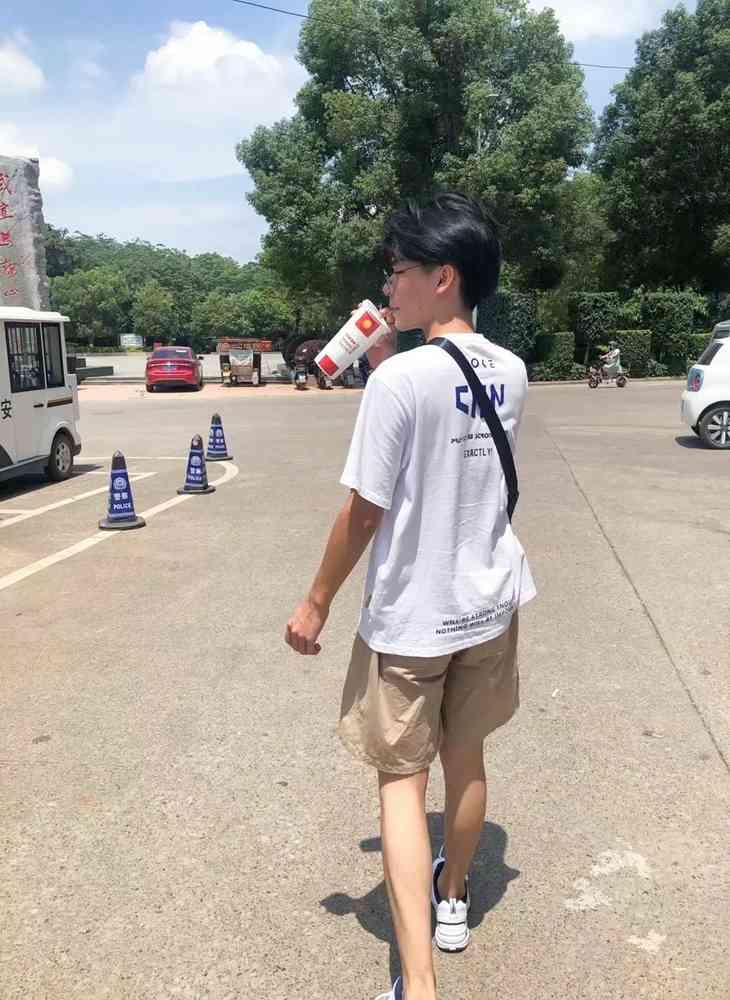 杭州美术培训画室优秀学员——王承博,3