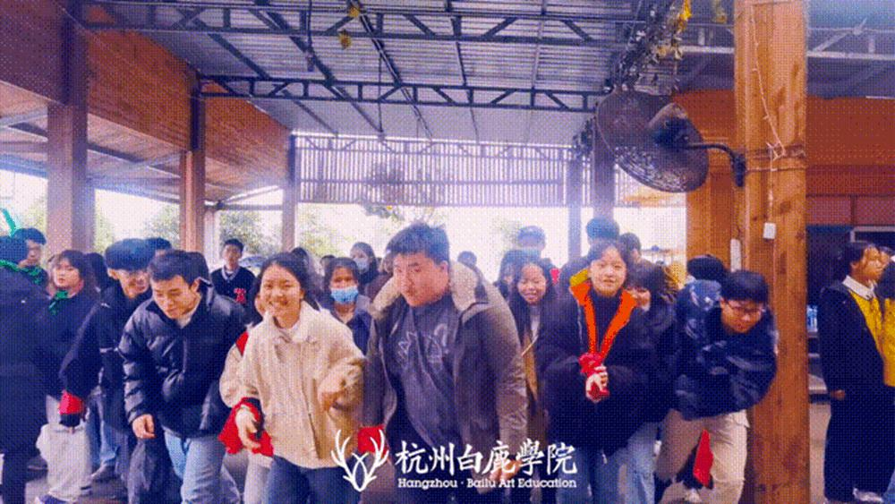 2021统考必胜!横扫千军万马,唯我杭州集训画室白鹿军团,67