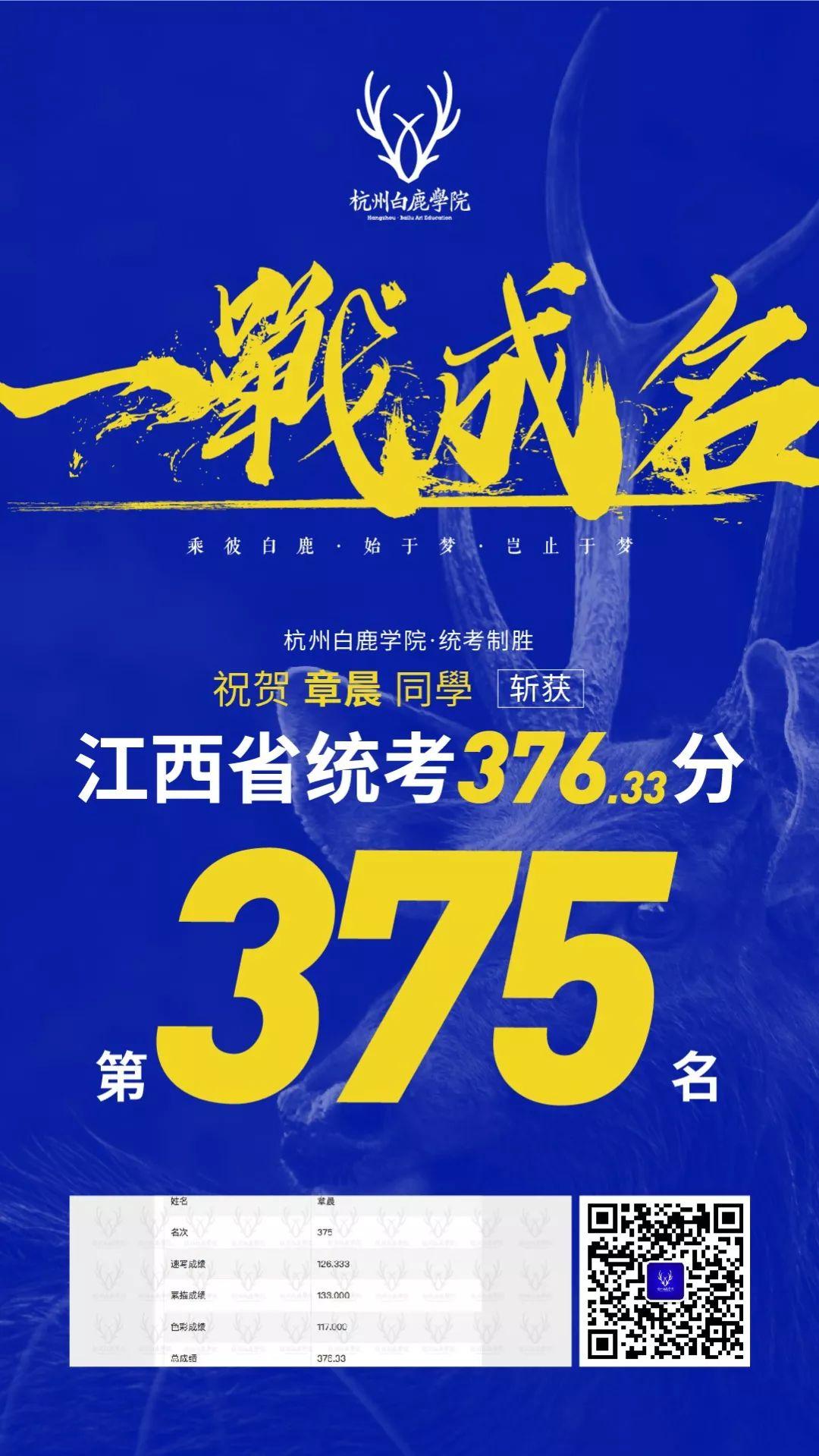 杭州画室,杭州美术培训,杭州联考美术培训,16