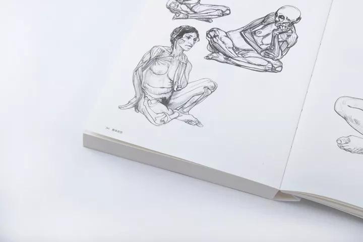 杭州美术培训画室,杭州素描培训,杭州画室,14