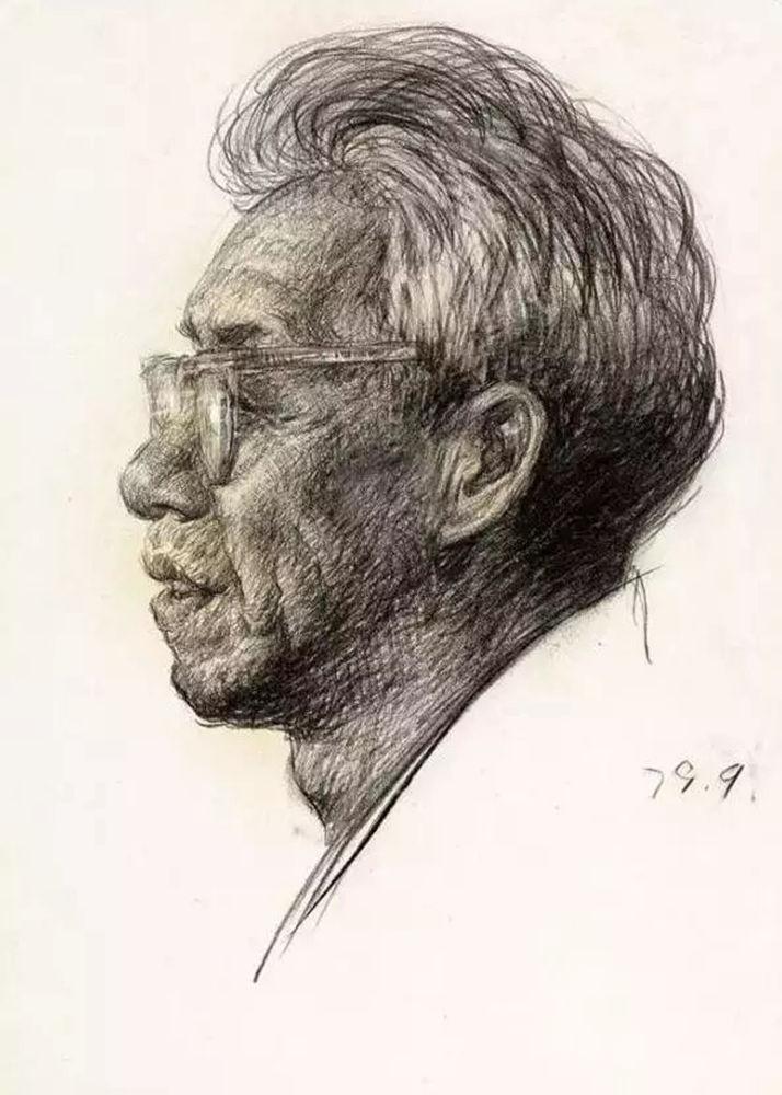 杭州艺考画室,杭州画室,杭州素描培训画室,28