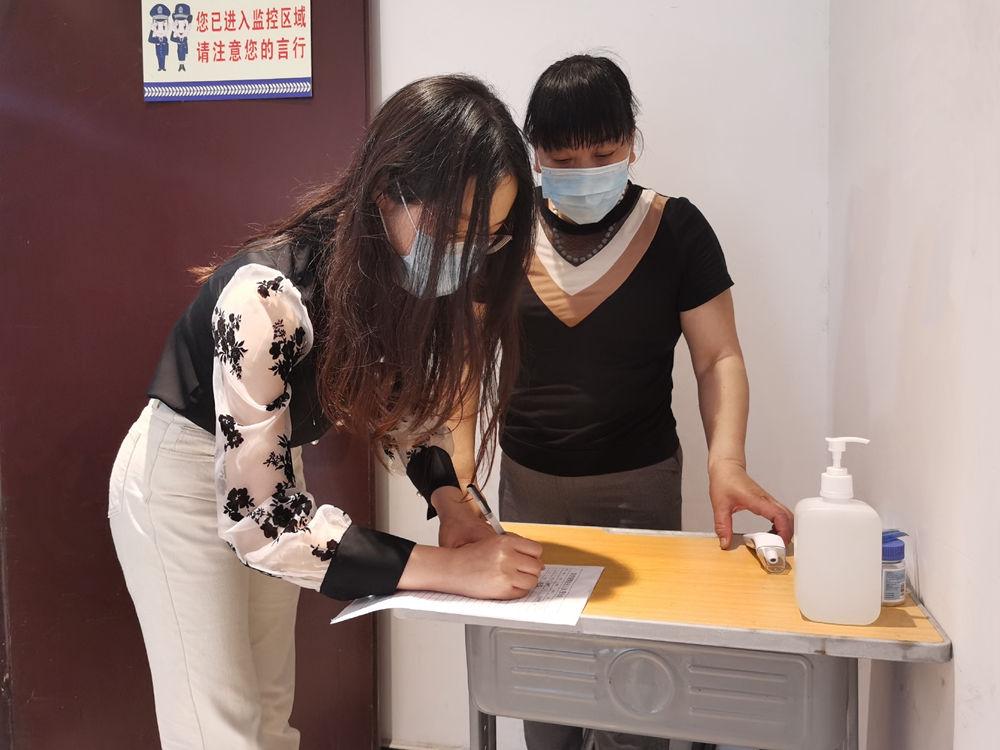 杭州白鹿画室,杭州画室,杭州美术培训,47