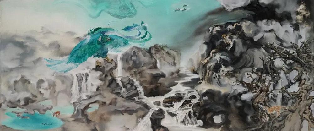 杭州画室,杭州美术培训,杭州美术画室,49