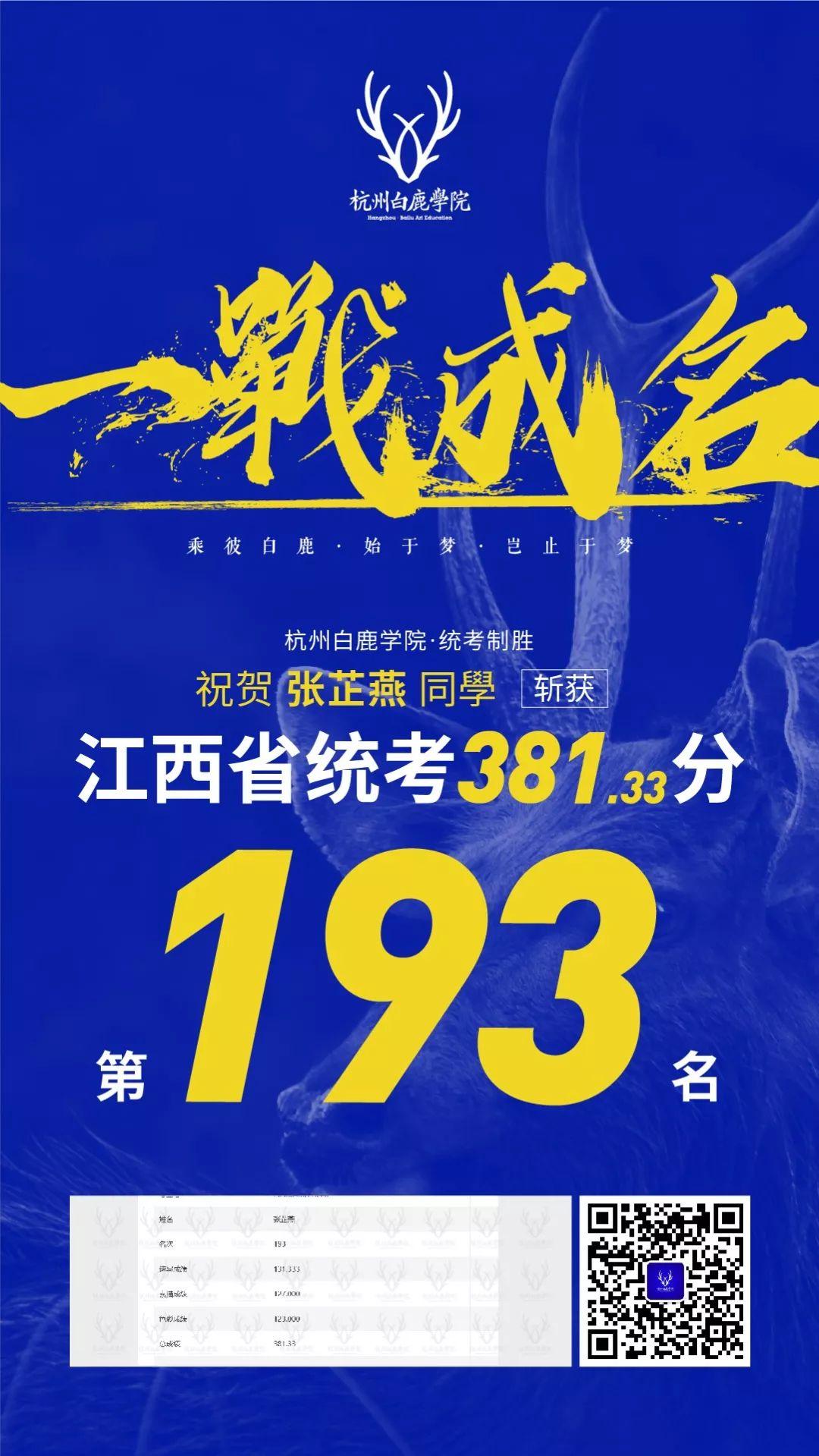 杭州画室,杭州美术培训,杭州联考美术培训,11