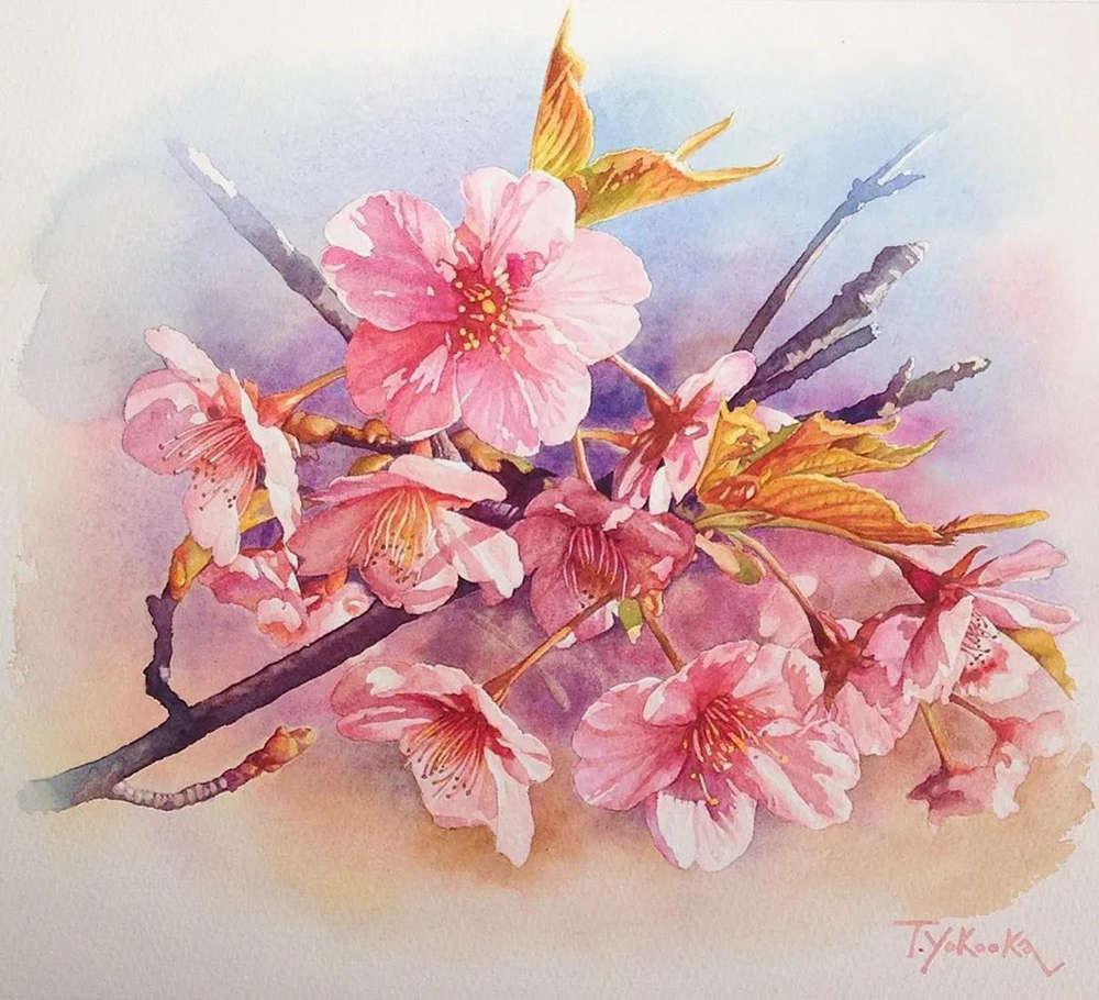 杭州艺考画室,杭州画室,杭州色彩美术画室,16