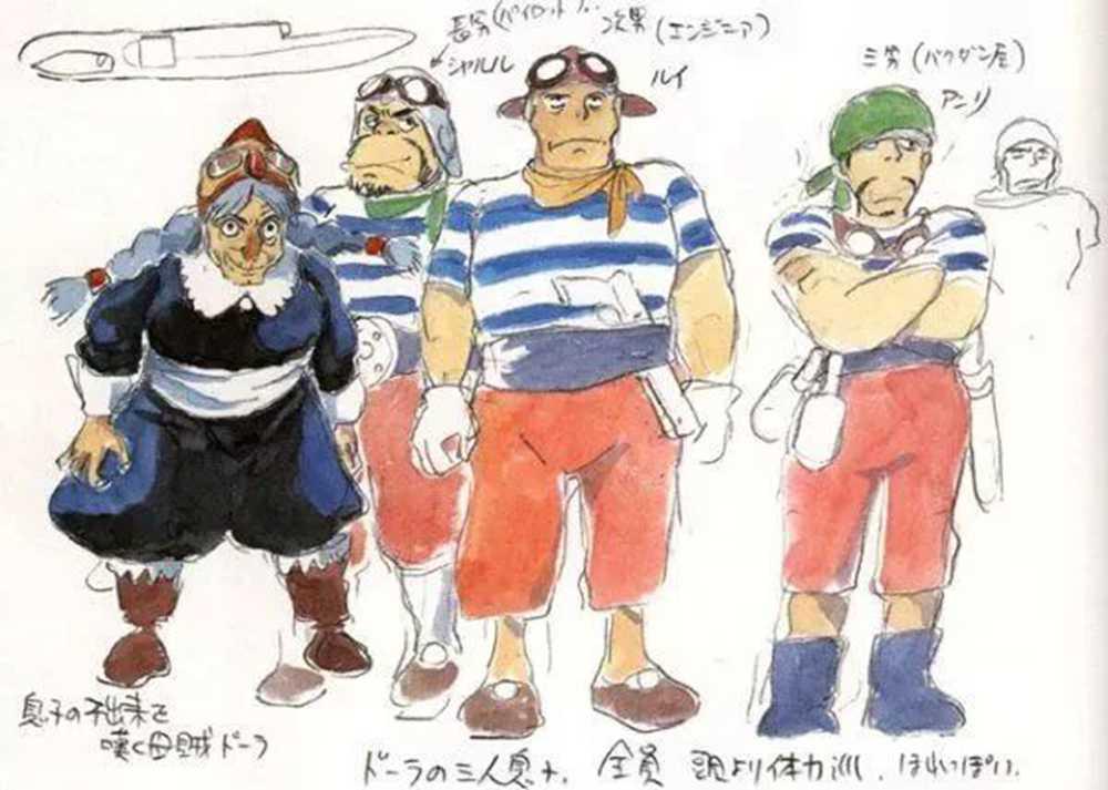 杭州艺考画室深知这十大高薪职业,只有学过美术的才能胜任,33