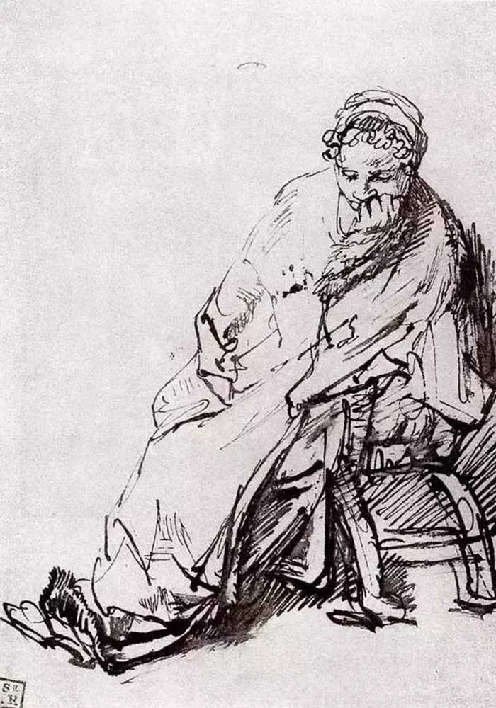 杭州画室,杭州绘画培训,杭州艺考画室,44