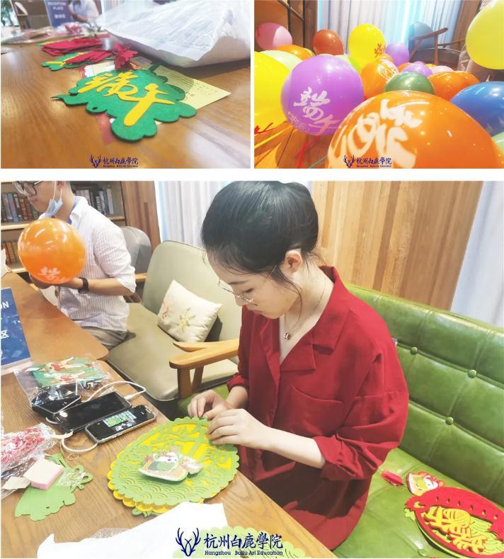 杭州画室,杭州艺考画室,杭州美术画室,37