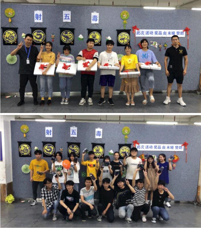 杭州画室,杭州艺考画室,杭州美术画室,34