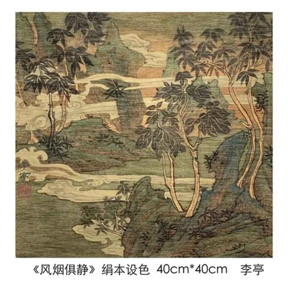 杭州画室,杭州美术培训,杭州美术画室,11