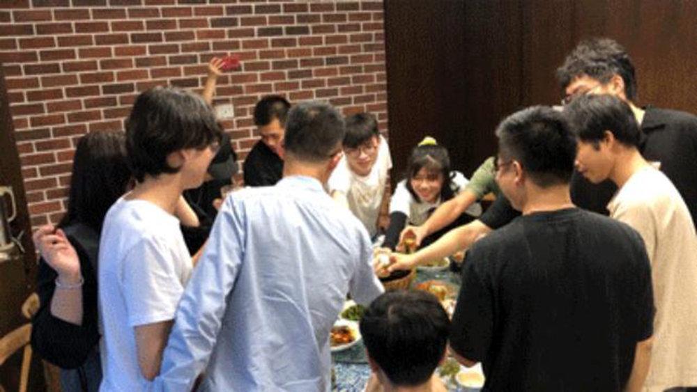 杭州画室,杭州艺考画室,杭州美术培训画室,22