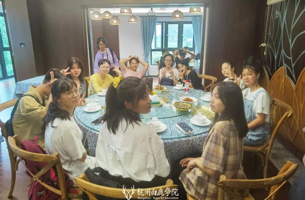 杭州画室,杭州艺考画室,杭州美术培训画室,19