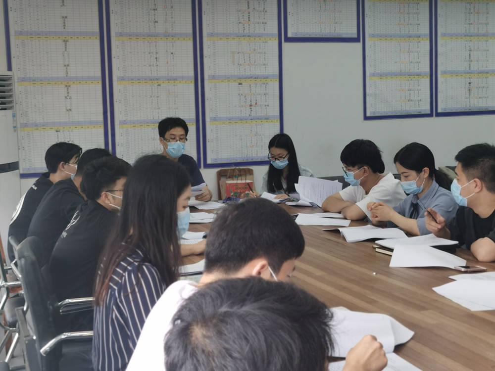 杭州白鹿画室,杭州画室,杭州美术培训,13