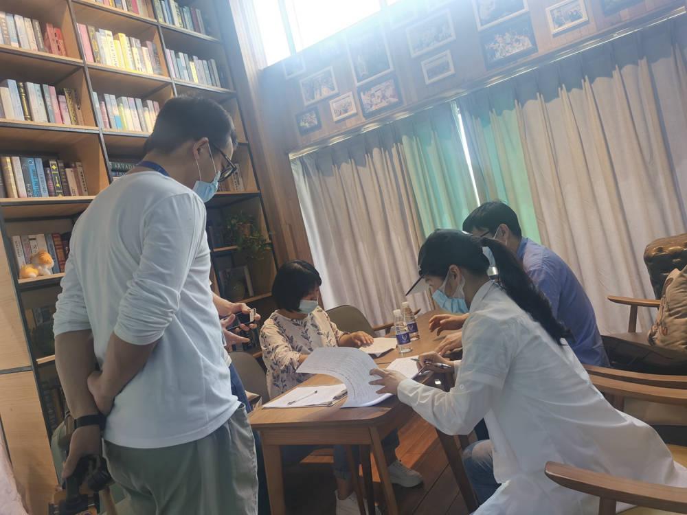 杭州白鹿画室,杭州画室,杭州画室复课通知,18