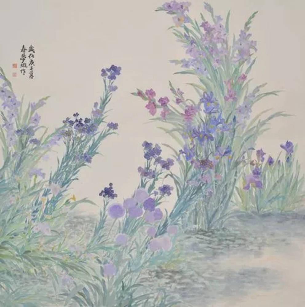 杭州画室,杭州美术培训,杭州美术画室,08
