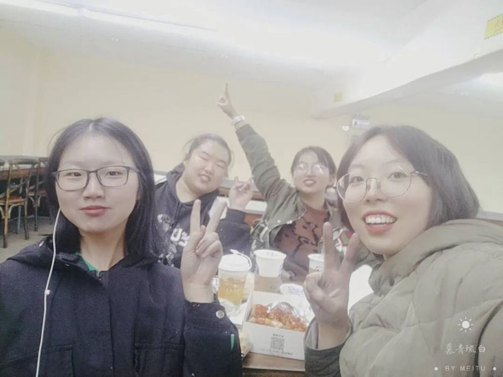 杭州白鹿美术画室有约 | 杨金子,03