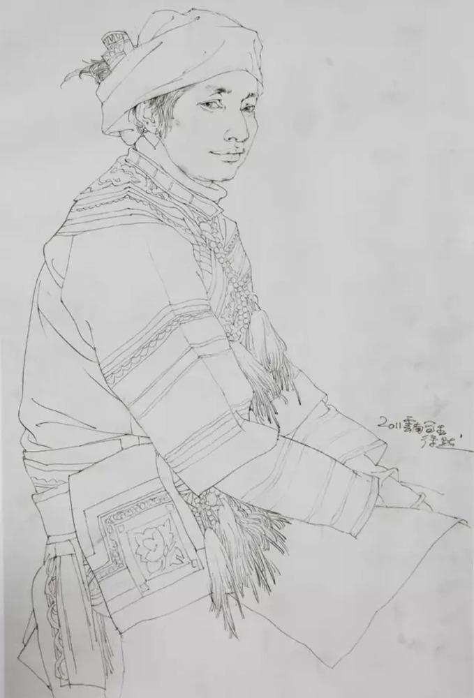 杭州艺考画室,杭州画室,杭州素描培训画室,68