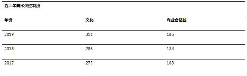 杭州美术培训画室,杭州艺考培训画室,杭州美术集训画室,04