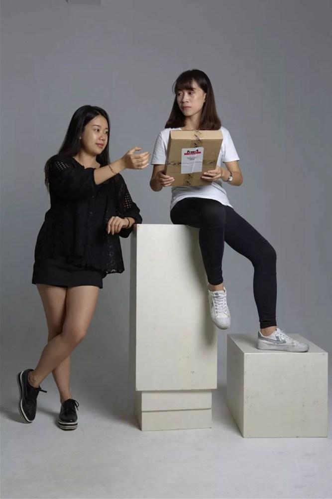 又一省联考时间公布,杭州画室集训老师带大家看看是哪个,09