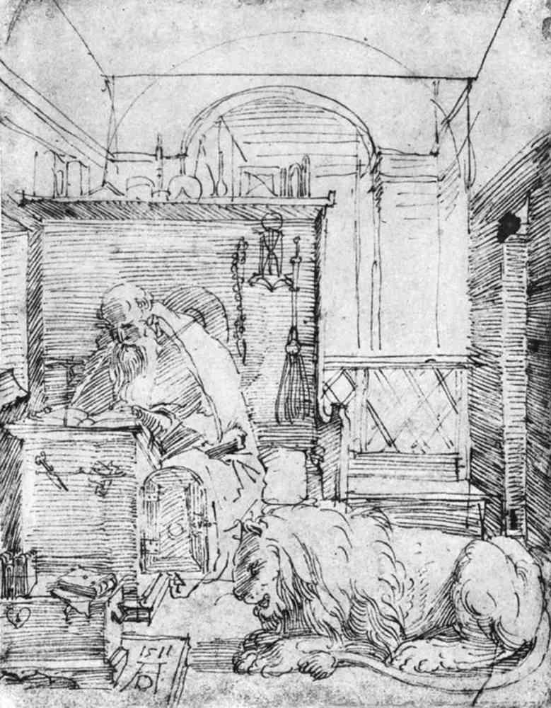 杭州艺考画室,杭州画室素描培训,杭州素描画室,94