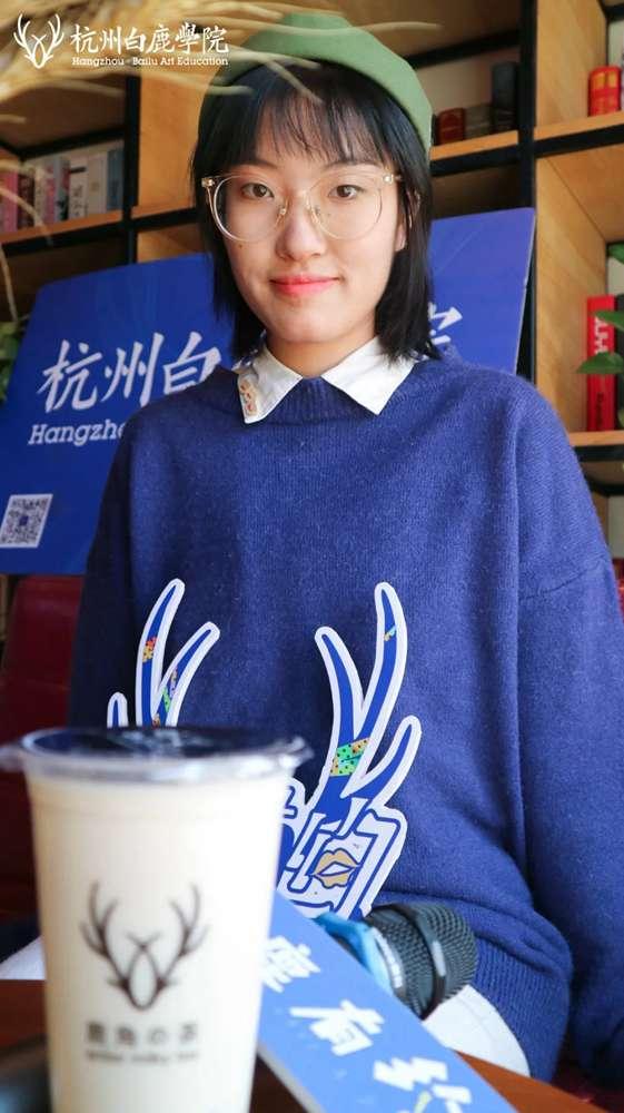 杭州美术培训班优秀学员:舒楚予,15