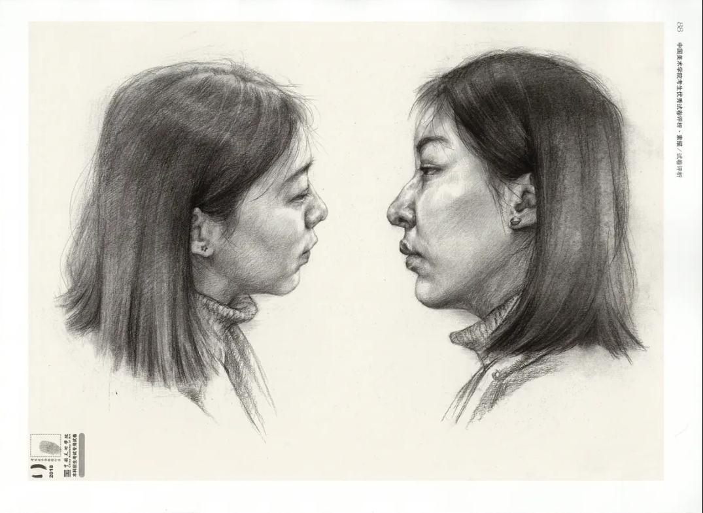 杭州画室,杭州艺考画室,杭州美术校考培训,16