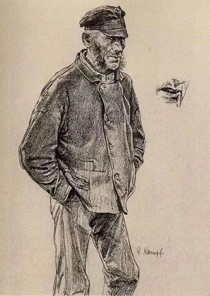 杭州画室,杭州绘画培训,杭州艺考画室,54