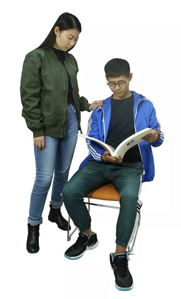 又一省联考时间公布,杭州画室集训老师带大家看看是哪个,06