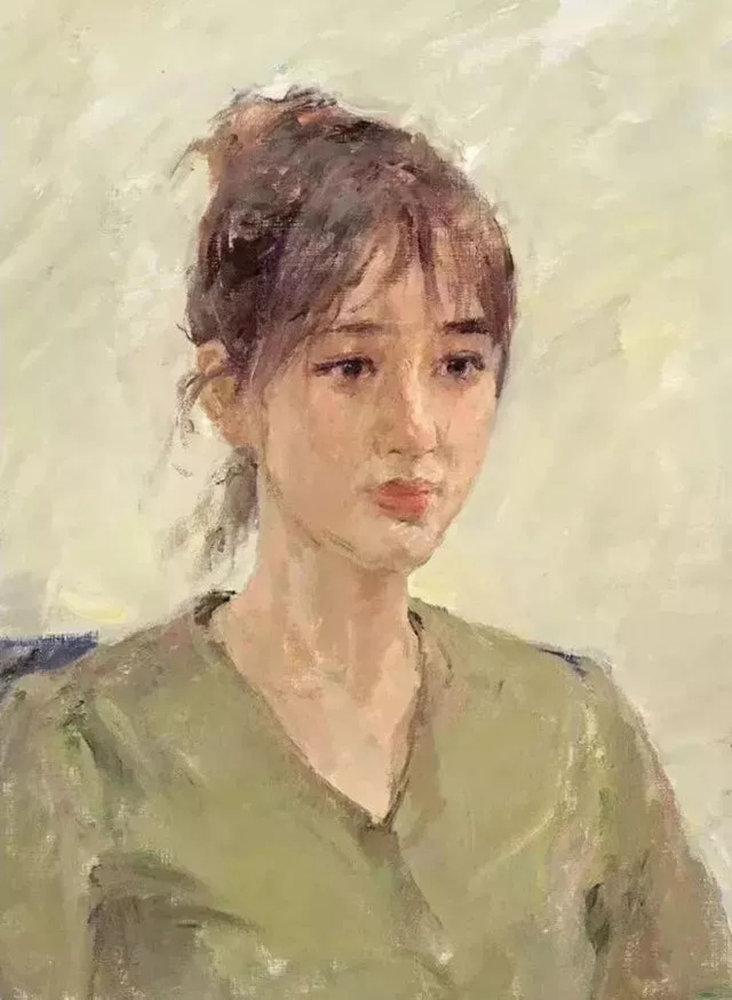杭州画室,杭州画室色彩培训,杭州美术色彩画室,03