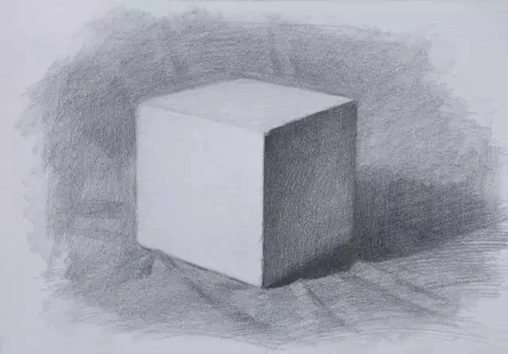 杭州画室,杭州艺考画室,杭州素描培训画室,05