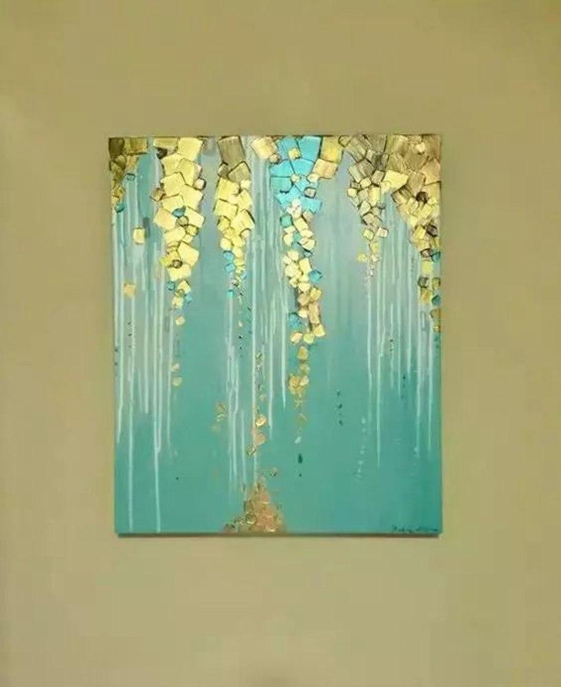 杭州艺考画室深知这十大高薪职业,只有学过美术的才能胜任,38