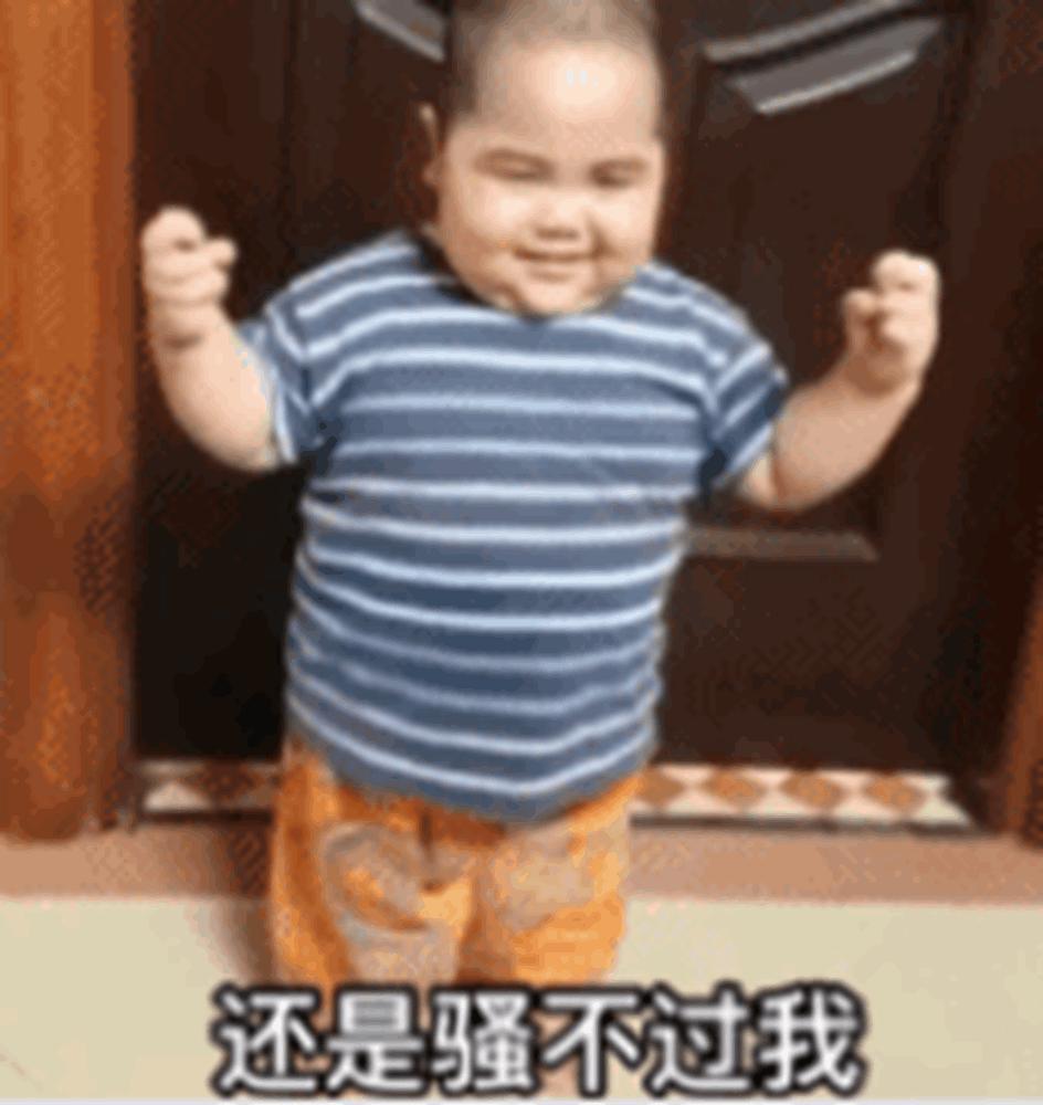 杭州美术培训班白鹿写生季 | 王者小组已诞生?确实有两把刷子,27