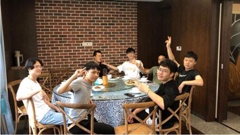 杭州画室,杭州艺考画室,杭州美术培训画室,20