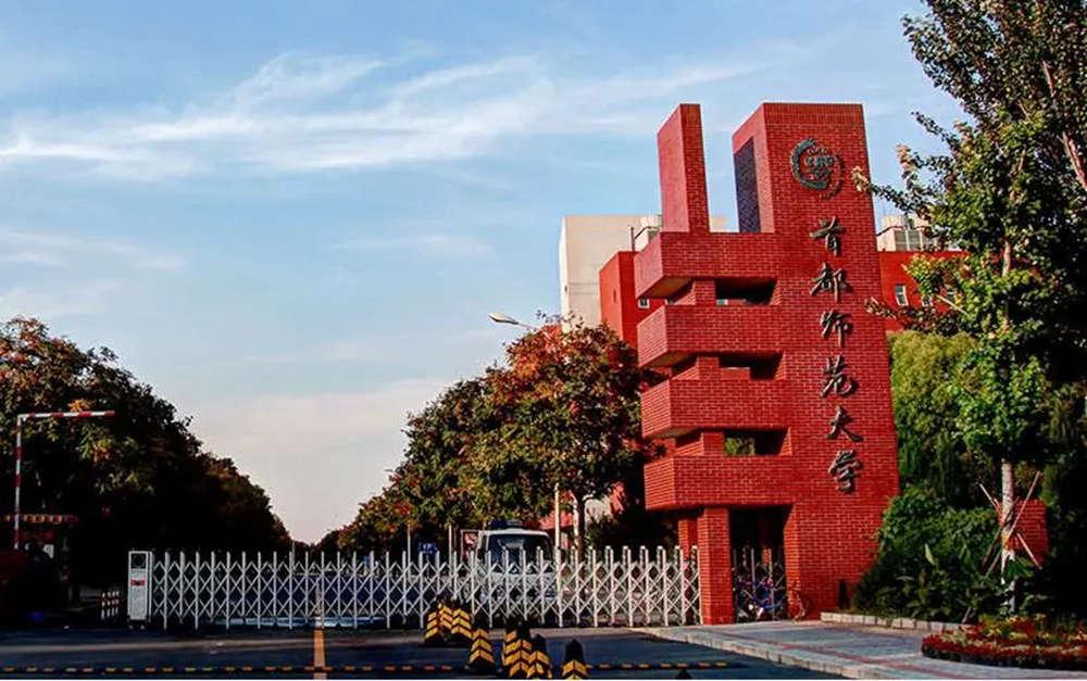 杭州画室,杭州美术培训,杭州艺考画室,18