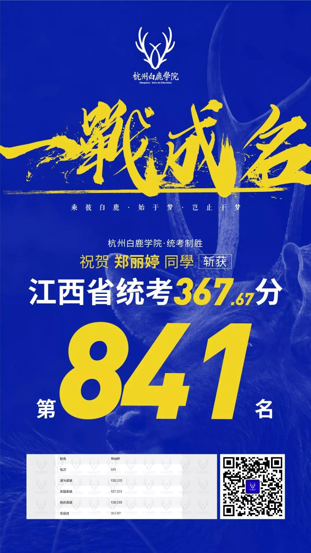 杭州画室,杭州美术培训,杭州联考美术培训,25
