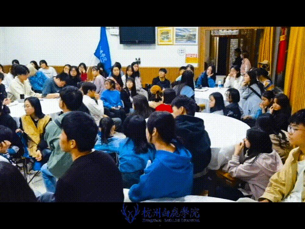 杭州艺考画室白鹿写生季 | 画画的Baby们安全抵达写生地啦,56