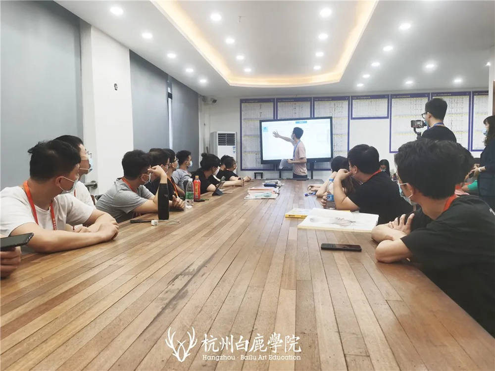 杭州画室,杭州艺考画室,杭州美术画室,03