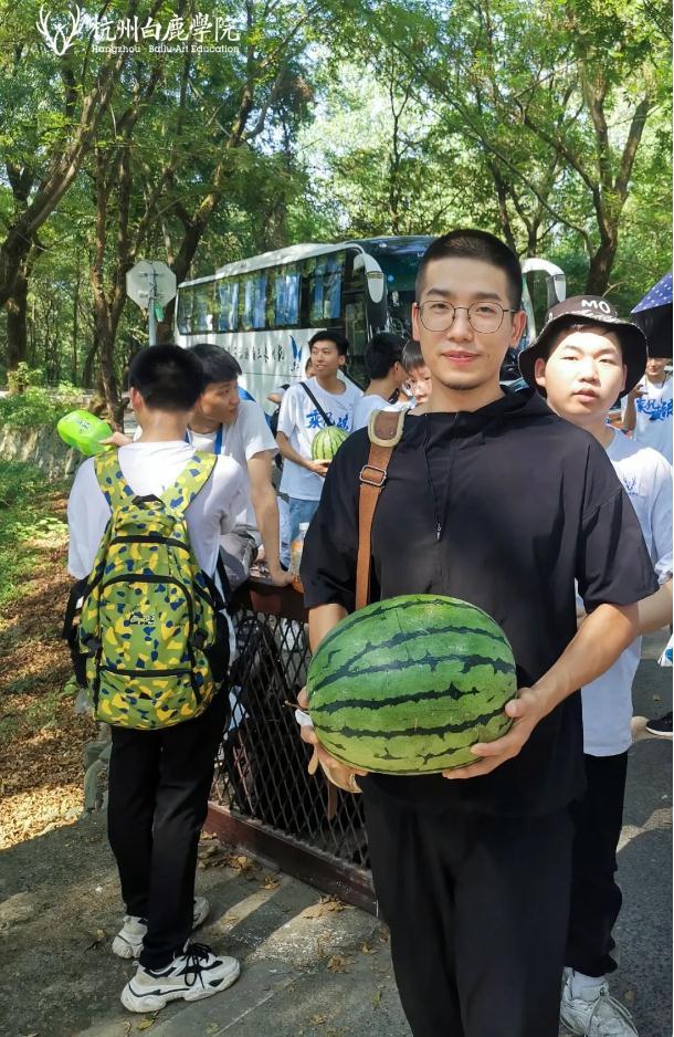 杭州艺考画室这个夏天欠下的宴会债,现在还,15