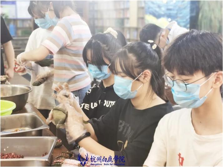 杭州画室,杭州艺考画室,杭州美术画室,44
