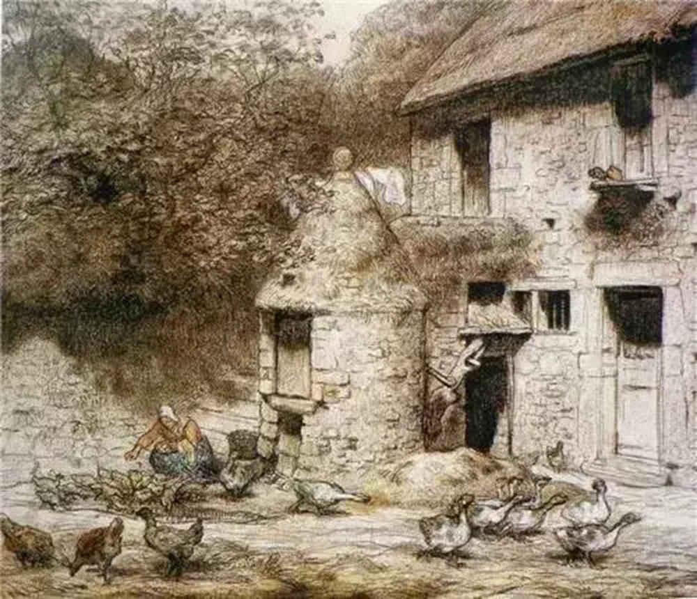 杭州画室,杭州艺考画室,杭州素描培训画室,14