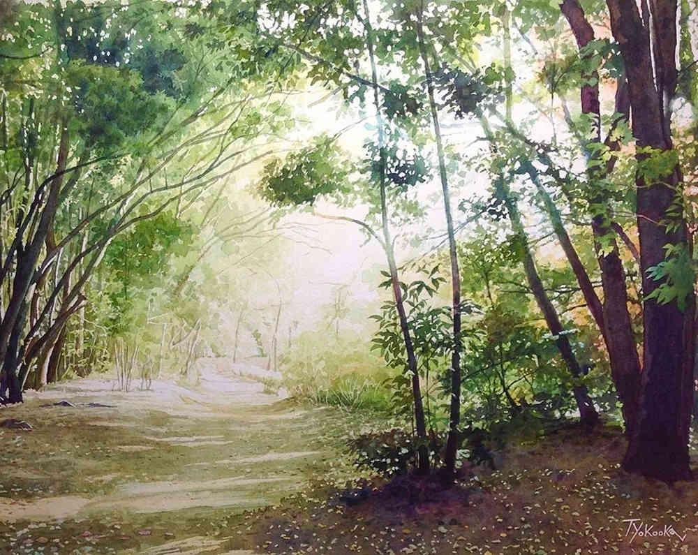 杭州艺考画室,杭州画室,杭州色彩美术画室,26