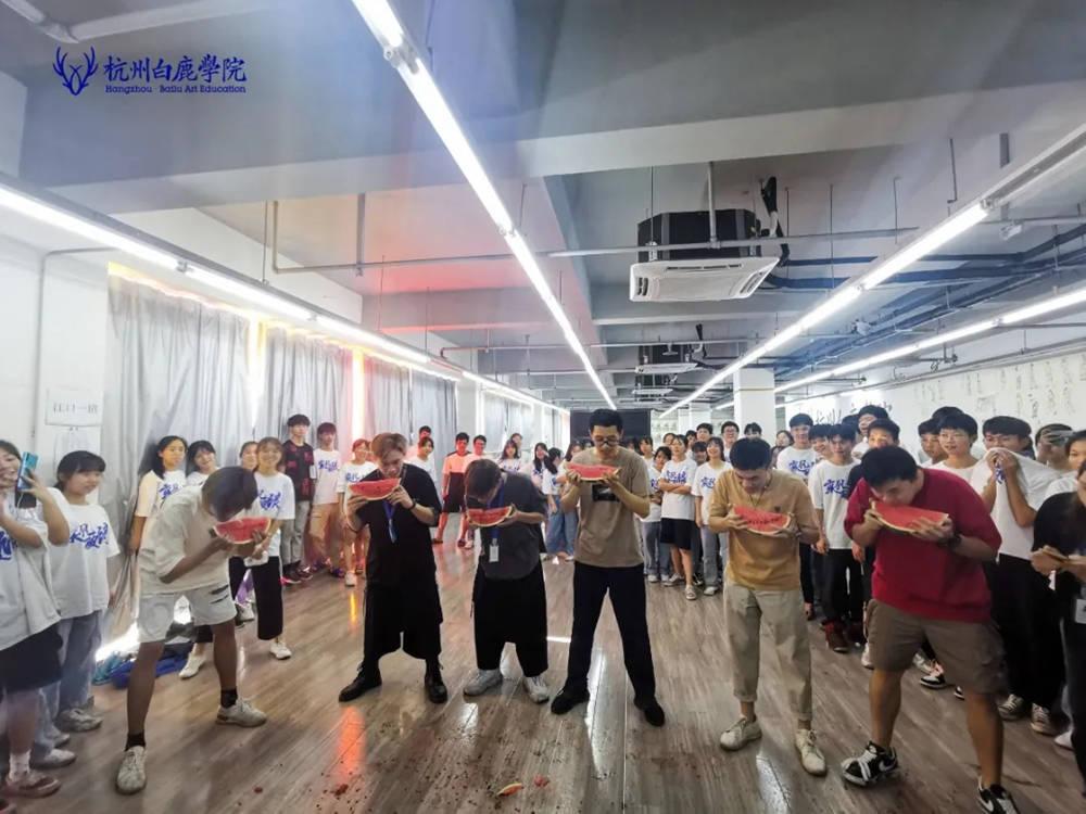 暑期杭州艺考画室关键词,16