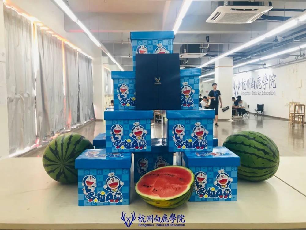 暑期杭州艺考画室关键词,11