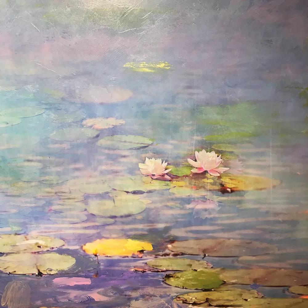 杭州艺考画室,杭州画室,杭州色彩美术画室,24