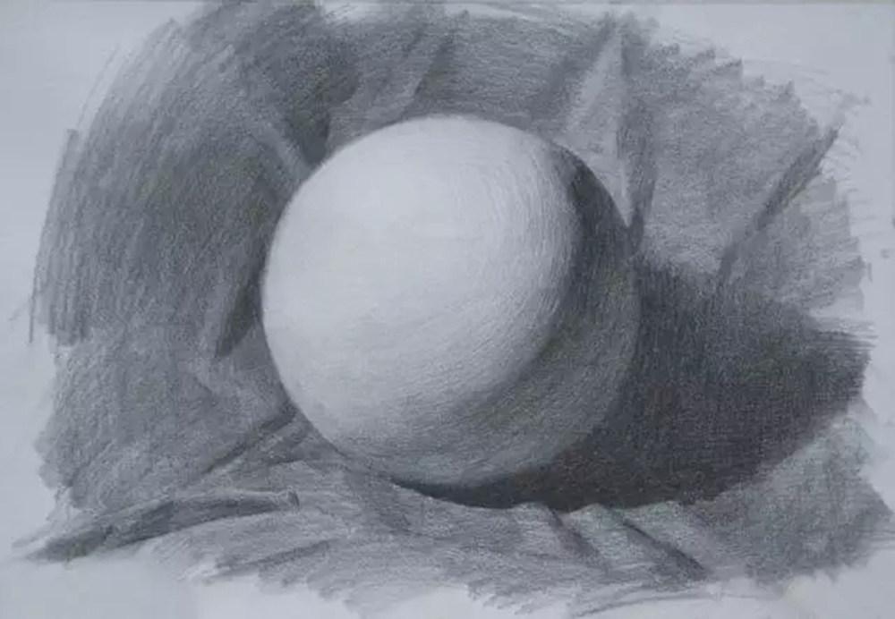 杭州画室,杭州艺考画室,杭州素描培训画室,21