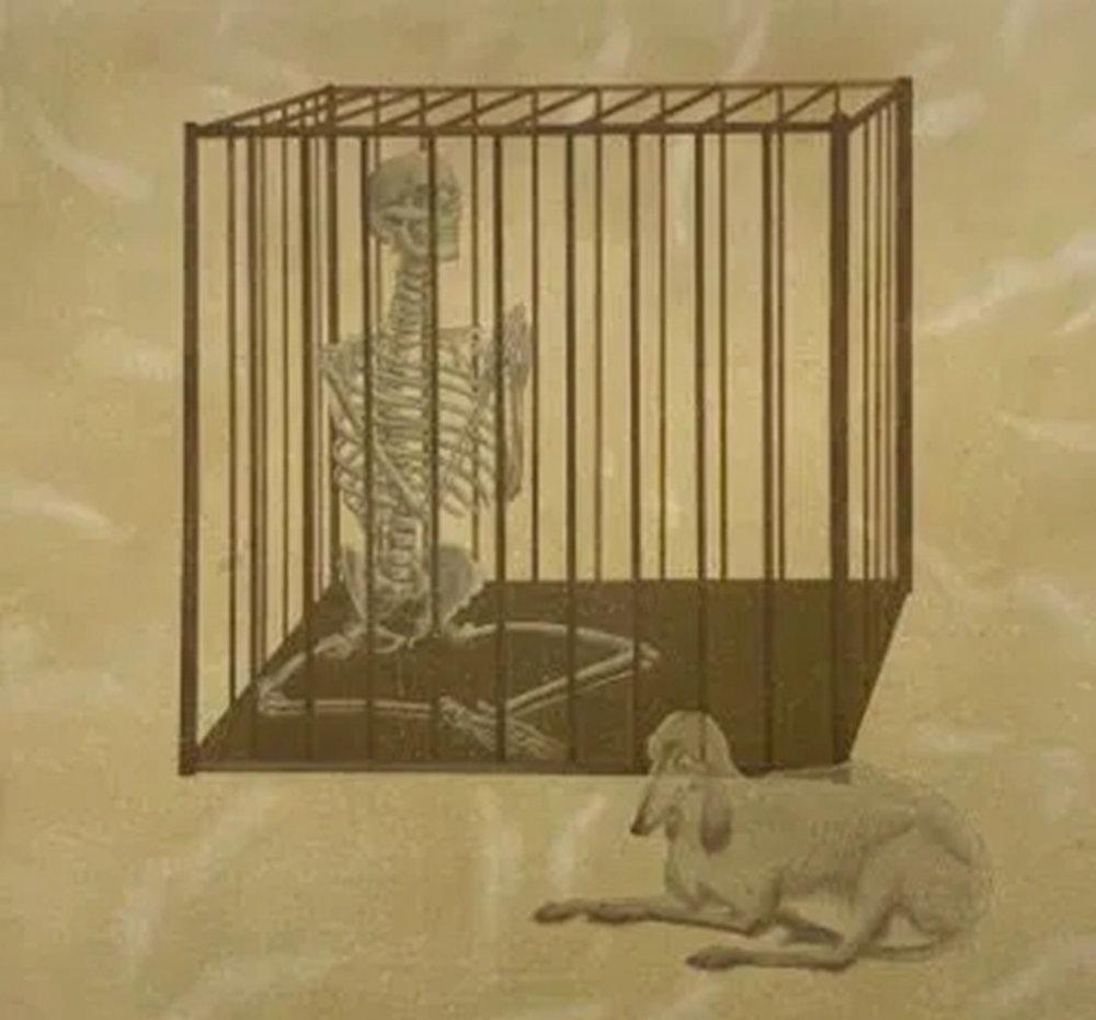 杭州画室,杭州美术培训,杭州美术画室,52