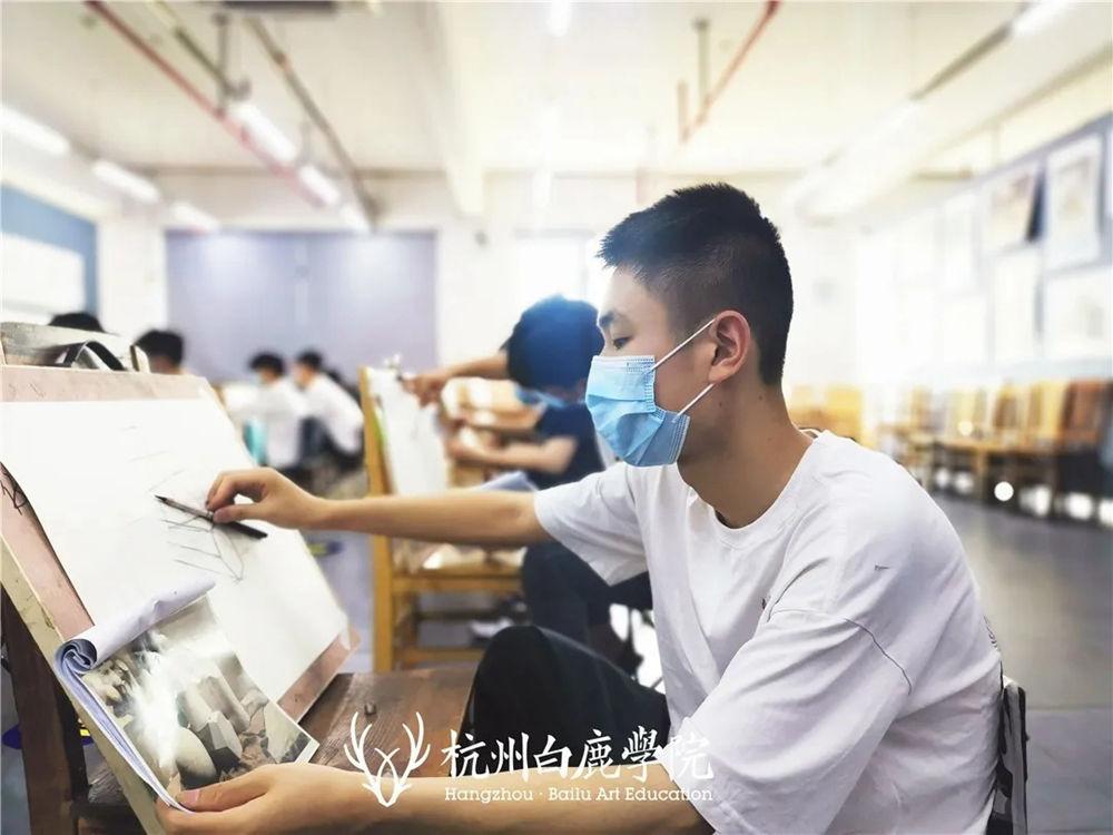 杭州画室,杭州美术培训,杭州画室,28