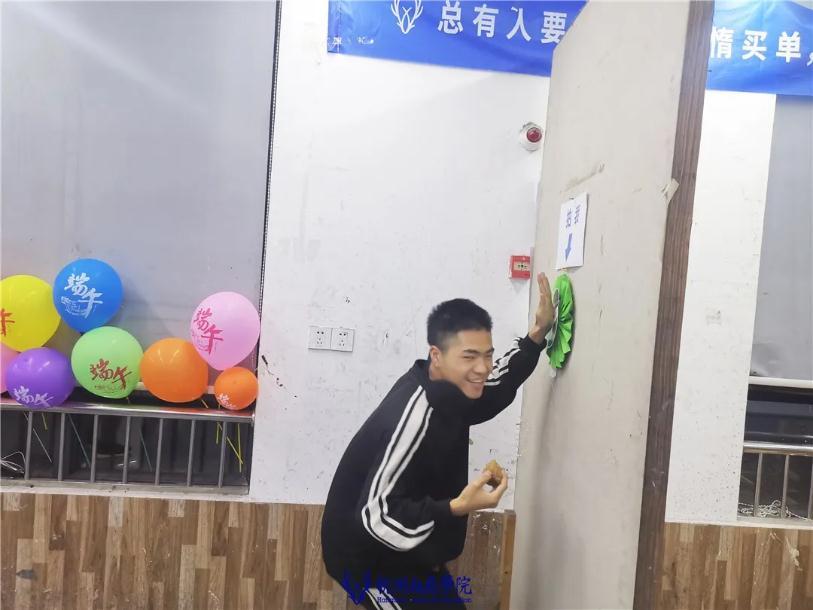 杭州画室,杭州艺考画室,杭州美术画室,29