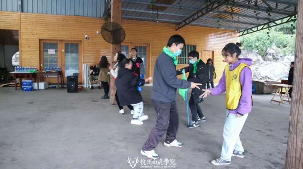2021统考必胜!横扫千军万马,唯我杭州集训画室白鹿军团,61
